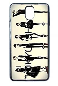 DIY Tokyo ghouls Anime cool Cosplay? Custom Case Cover For Samsung Galaxy S5