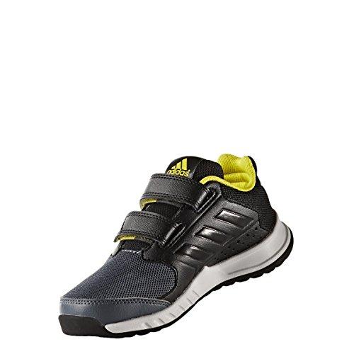 adidas Sportschuh CBLACK/CBLACK/ONIX