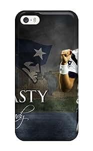 Best 9272163K61383215 Iphone 4/4s Case Cover Skin : Premium High Quality Tom Brady Case