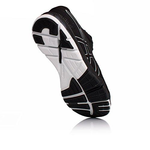 Asics Gel Craze TR 4 Training Schuh - SS18 Black