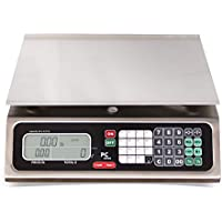 TORREY Electronic Price Computing Scale