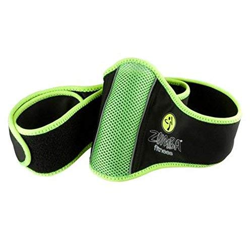 Zumba Fitness Belt (Renewed)