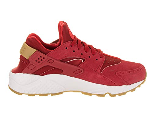 Mujer Gym Para Running gym Red Trail Huarache Sd Zapatillas Red Run De Speed Wmns Air Nike qwPvzv