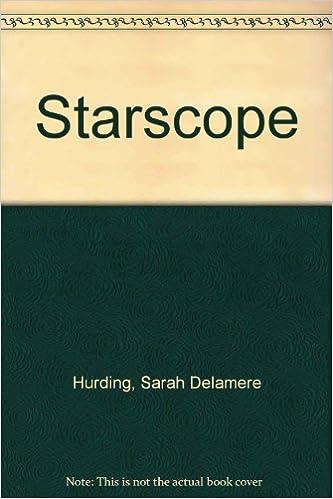 Starscope