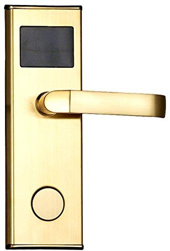 FRARAY RF3001 Hotel Electronic Door Lock (Open by card) by FRARAY