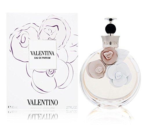 valentino-valentina-eau-de-parfum-spray-27-ounce
