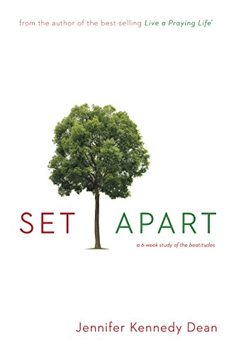 set-apart-a-6-week-study-of-the-beatitudes