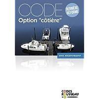 Code Rousseau option côtière 2018