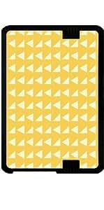 """Funda para Kindle Fire HD 7"""" (2012 Version) - Ambiente Sol"""