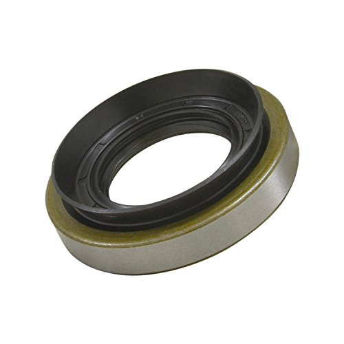 Yukon Gear & Axle (YMST1003) Axle Side Seal for Toyota 7.25 IFS - Seal Differential Pickup Toyota