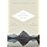 ESV Daily Devotional New Testament: Through the New Testament in a Year: Through the New Testament in a Year