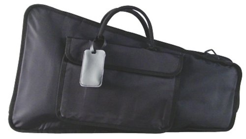 Percussion Kit Bag - Guardian CD-200-BO Bell Bag