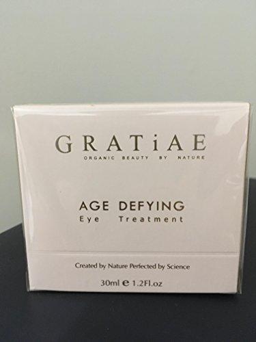 Gratiae Eye Cream