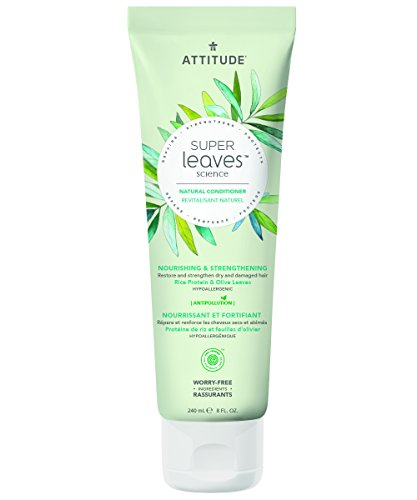 attitude-natural-conditioner-nourishing-strengthening-grape-seed-oil-olive-leaves-8-fluid-ounce