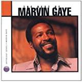 Anthology Series: The Best Of Marvin Gaye