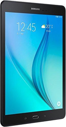 Samsung Galaxy 9 7 Inch Tablet SM T550