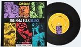 Cowboy Bebop The Real Folk Blues - Exclusive