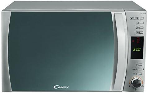 Candy CMC 30 DCS Combinado 30 litros. Microondas:900 W/Grill:1100 ...