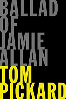 Amazon gaudier brzeska a memoir 9780811205276 ezra pound ballad of jamie allan fandeluxe Gallery