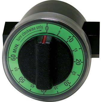 Gasav R Wa 3 Automatic Gas Shut Off And Timer Valve With 1