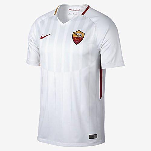 Nike 847283 100 Maillot de Football Homme: