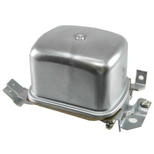 ACDelco E694 Professional Voltage Regulator