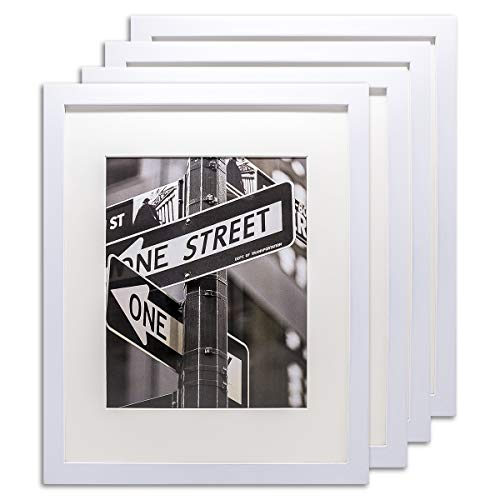 guy picture frames - 2