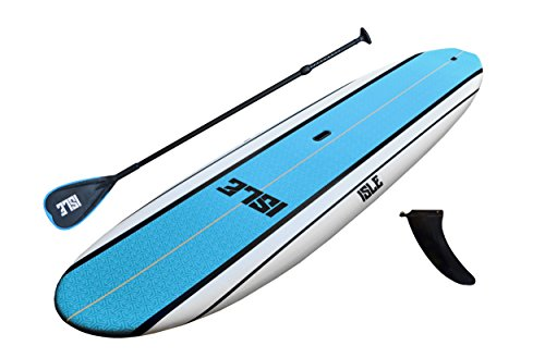 paddle boards - 4