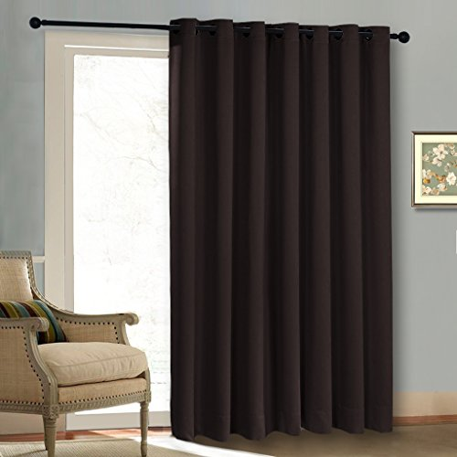 Wide Short Curtains Amazon Com