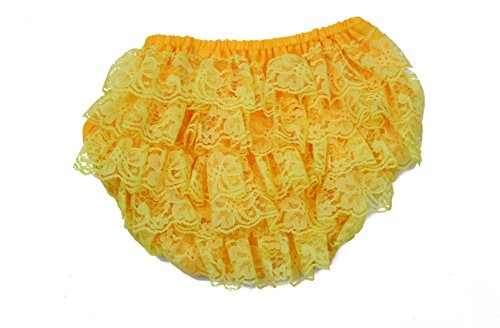 Hair Bow Company Toddler Bloomers product image