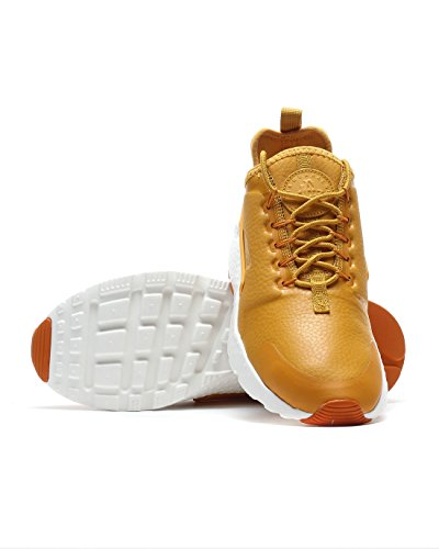 859511 Scarpe 700 5 Sunset Leaf Gold trail da Sail Nike running Dorato Donna 40 dqpAE5wW