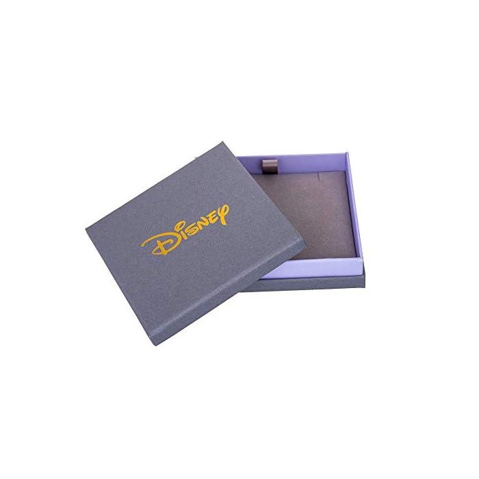 Con licencia oficial de Disney joyería 14K oro blanco-plateado Abeja y Winnie the Pooh encanto Adornos