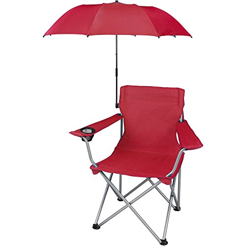 Attachable Umbrellas For Strollers - 1