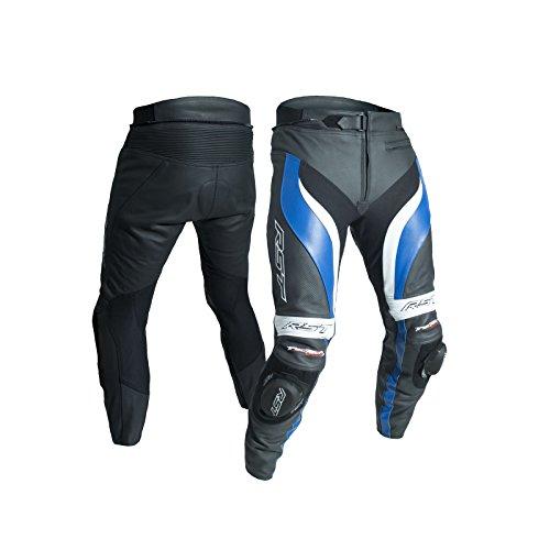 Sliders Motorcycle Jeans - 9