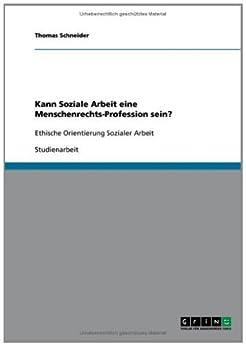 book explicit communication robyn carstons pragmatics palgrave studies in pragmatics language