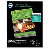 HEWC6817A - HP Brochure/Flyer Paper