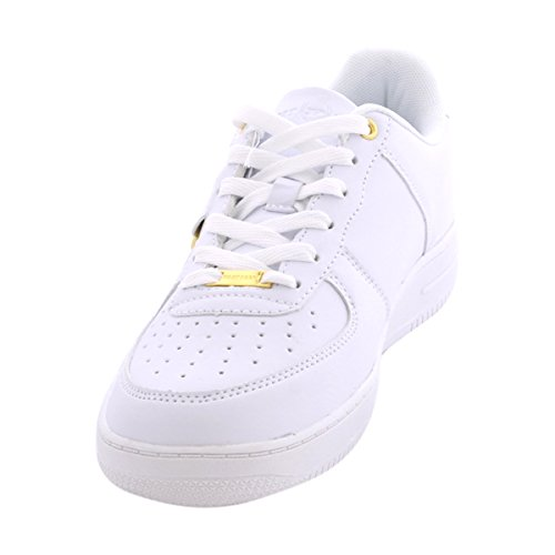 phat-farm-boys-palisade-lo-sneakers-white-gold-2
