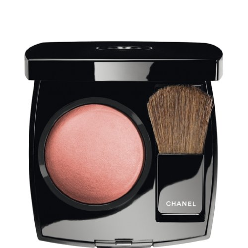 Chanel Joues Contraste Powder Blush # 99