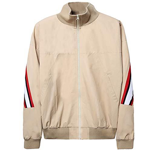敷居海洋ブロックするジャケット マウンテンハードウェア メンズファッション カジュアル快適 春秋冬 2タイプ3カラー 大きいサイズ