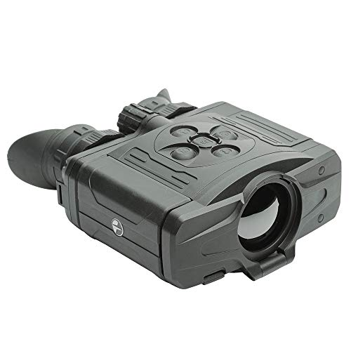 Pulsar Accolade XP50 Thermal Night Vision Binoculars