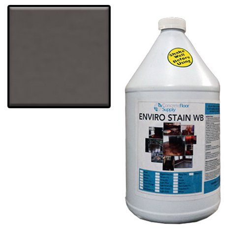 concrete-water-based-stain-light-grey-tl-1-gallon