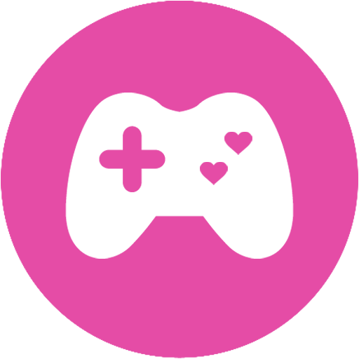 Cute Girl Games for $<!--$0.00-->