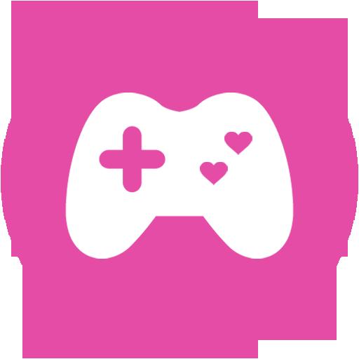 Cute Girl Games (Games 4 Girls)