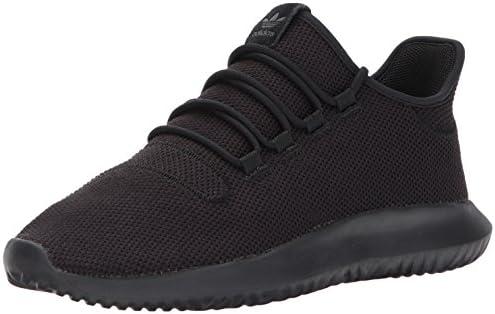 Buy Adidas ORIGINALS Men's Tubular Shadow Sneaker Running