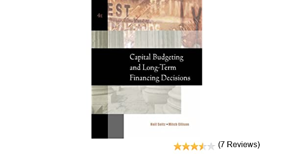 International Financing Decisions Pdf Download