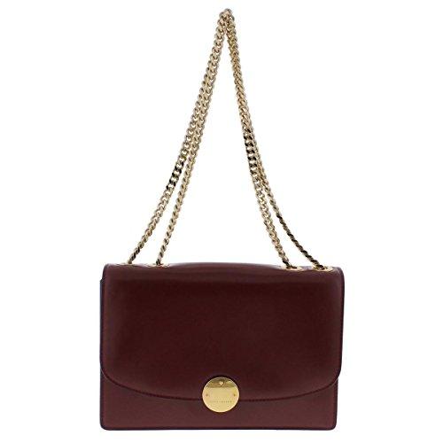 Marc Jacobs Handbags Classic - 5