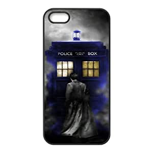 Doctor who Phone Case for Iphone 5s