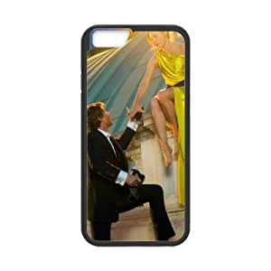 DIY Stylish Printing Rebecca Ferguson Cover Custom Case For iPhone 6 4.7 Inch MK1U502926