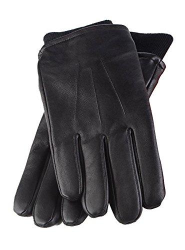 british tan gloves - 7