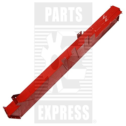1317376C9 - Parts Express, Elevator, Housing, Clean Grain by Parts Express